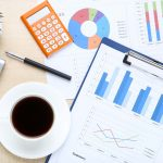 Taloushallinnon koulutukset